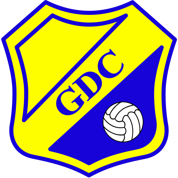 GDC Aalburg Logo ,Logo , icon , SVG GDC Aalburg Logo