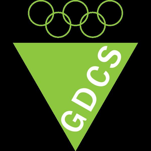 GDC Seica Logo ,Logo , icon , SVG GDC Seica Logo