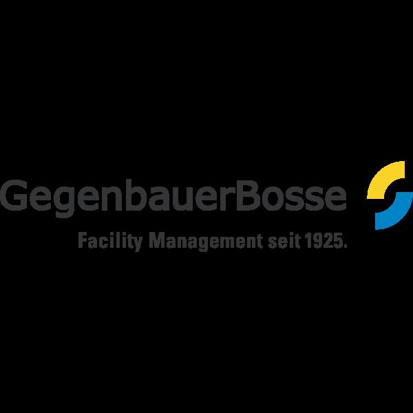 GegenbauerBosse Logo ,Logo , icon , SVG GegenbauerBosse Logo