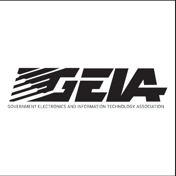 GEIA Logo ,Logo , icon , SVG GEIA Logo