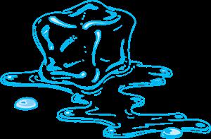 GELO – ICE – CUBO – CUBE Logo ,Logo , icon , SVG GELO – ICE – CUBO – CUBE Logo