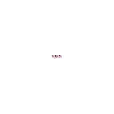 Gelson's The Super Market Logo ,Logo , icon , SVG Gelson's The Super Market Logo