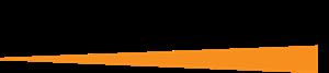 Generac Logo ,Logo , icon , SVG Generac Logo