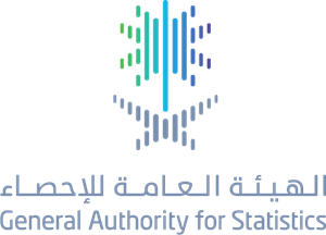 General Authority For Statistic Logo ,Logo , icon , SVG General Authority For Statistic Logo