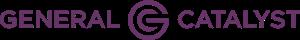 General Catalyst Logo ,Logo , icon , SVG General Catalyst Logo