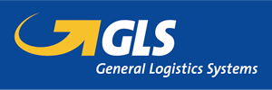 General Logistic Systems Logo ,Logo , icon , SVG General Logistic Systems Logo