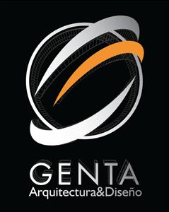 Genta Comunicaciones Logo ,Logo , icon , SVG Genta Comunicaciones Logo