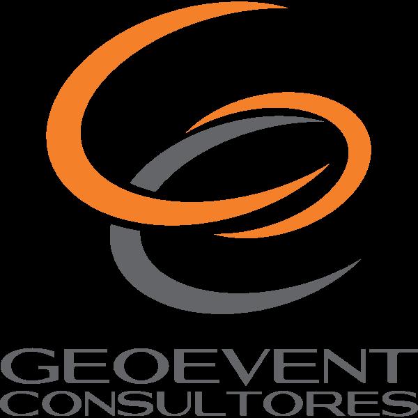Geo Event Consultores C.A. Logo ,Logo , icon , SVG Geo Event Consultores C.A. Logo