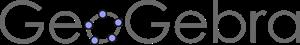 GeoGebra Logo ,Logo , icon , SVG GeoGebra Logo