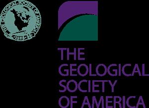 Geological Society of America Logo ,Logo , icon , SVG Geological Society of America Logo