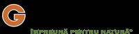 Gepetto Consult Logo ,Logo , icon , SVG Gepetto Consult Logo