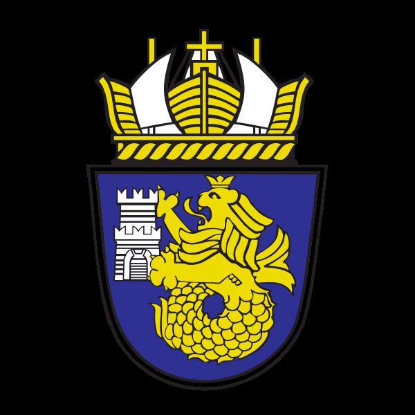 GERB BURGAS Logo ,Logo , icon , SVG GERB BURGAS Logo