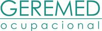 Geremed Logo ,Logo , icon , SVG Geremed Logo