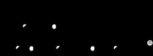 Gerlach Real Estate Logo ,Logo , icon , SVG Gerlach Real Estate Logo