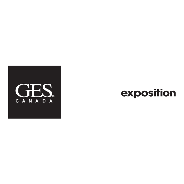 GES Canada Logo ,Logo , icon , SVG GES Canada Logo