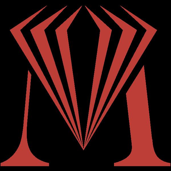 Gestione Manutenzioni Logo ,Logo , icon , SVG Gestione Manutenzioni Logo