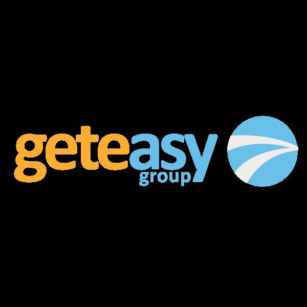 Geteasy Group Logo ,Logo , icon , SVG Geteasy Group Logo