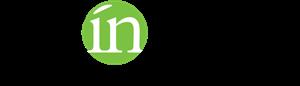 getin bank Logo ,Logo , icon , SVG getin bank Logo