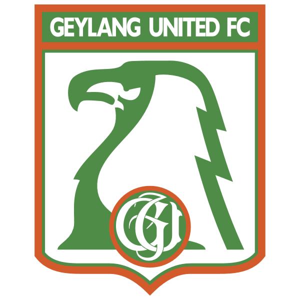 Geylang ,Logo , icon , SVG Geylang