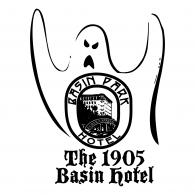Ghost-Hot Logo ,Logo , icon , SVG Ghost-Hot Logo