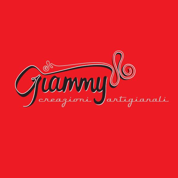 giammy Logo ,Logo , icon , SVG giammy Logo