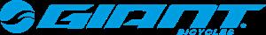 Giant Bicycles Logo ,Logo , icon , SVG Giant Bicycles Logo