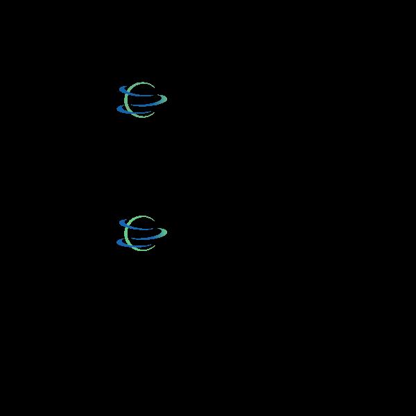 Giemme Elettronica Snc Logo ,Logo , icon , SVG Giemme Elettronica Snc Logo
