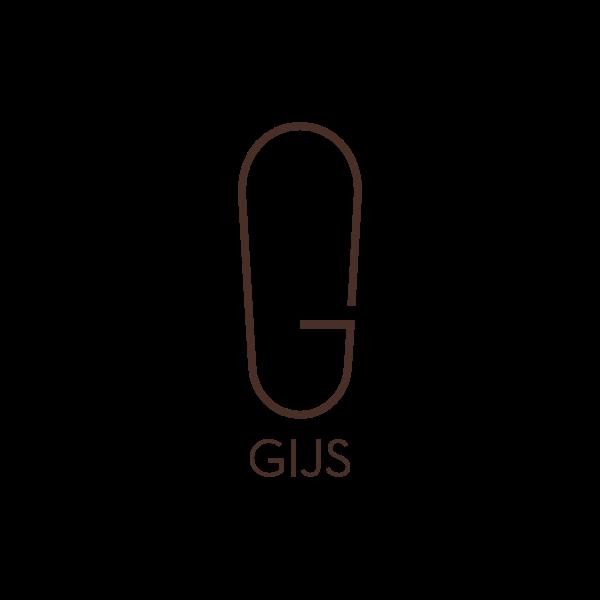 Gijs Shoes Logo ,Logo , icon , SVG Gijs Shoes Logo