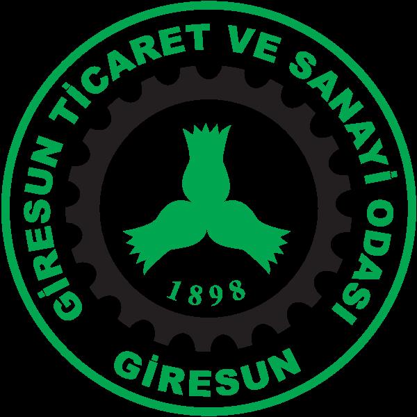 GİRESUN TİCARET VE SANAYİ ODASI, GTSO Logo ,Logo , icon , SVG GİRESUN TİCARET VE SANAYİ ODASI, GTSO Logo