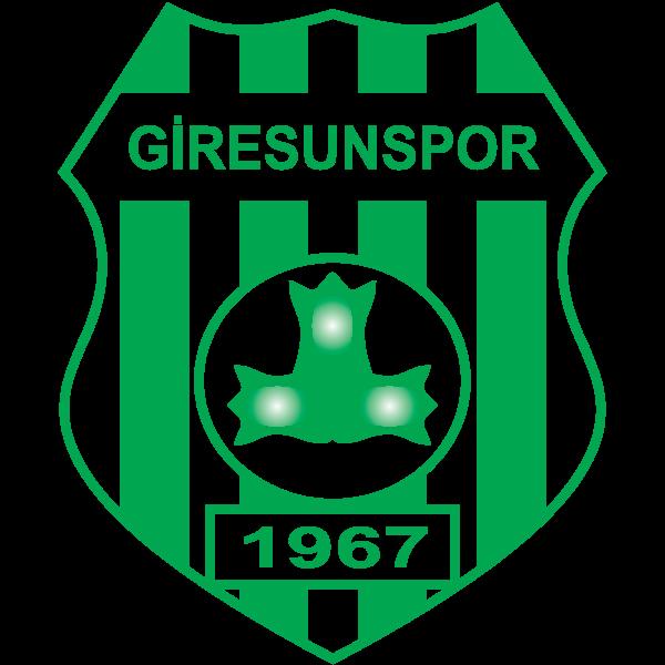 giresunspor Logo ,Logo , icon , SVG giresunspor Logo