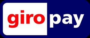 Giropay Logo ,Logo , icon , SVG Giropay Logo