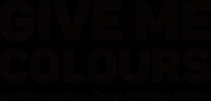 Give Me Colours Logo ,Logo , icon , SVG Give Me Colours Logo