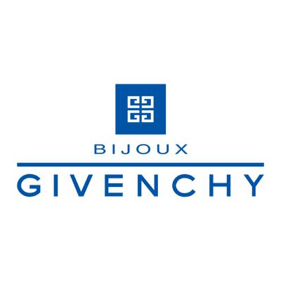 Givenchy ,Logo , icon , SVG Givenchy