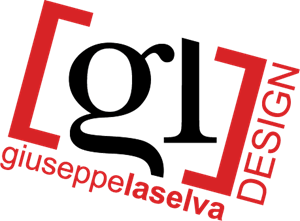 gl design Logo ,Logo , icon , SVG gl design Logo