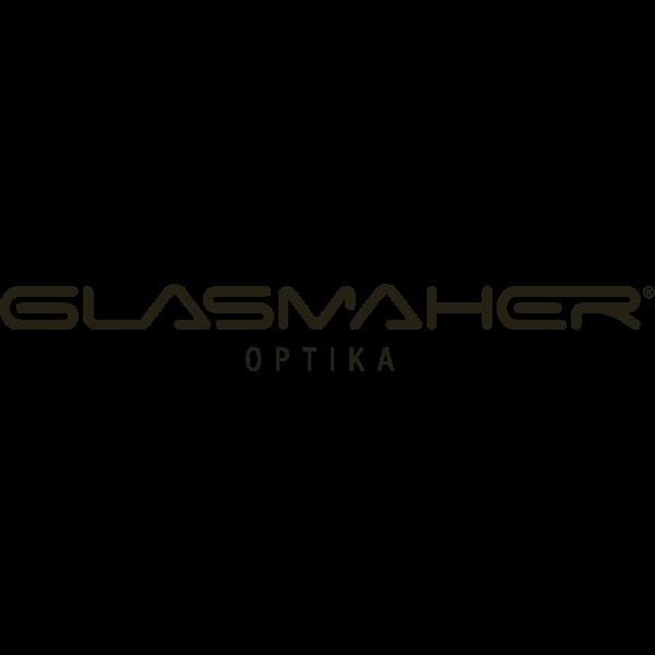 Glasmaher Optika Logo ,Logo , icon , SVG Glasmaher Optika Logo