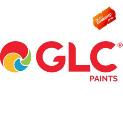 GLC Paints
