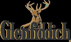 Glenfiddich Logo ,Logo , icon , SVG Glenfiddich Logo