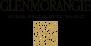 Glenmorangie Logo ,Logo , icon , SVG Glenmorangie Logo