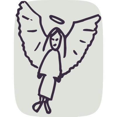Global Bible Quiz Logo ,Logo , icon , SVG Global Bible Quiz Logo