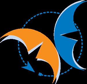 Global Creiative Touches Logo