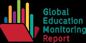 Global Education Monitoring Report Logo ,Logo , icon , SVG Global Education Monitoring Report Logo