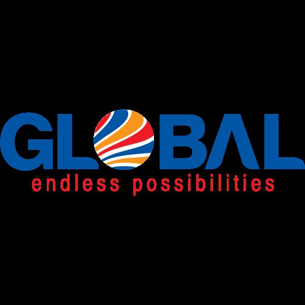 Global Endless Possibilities Logo ,Logo , icon , SVG Global Endless Possibilities Logo