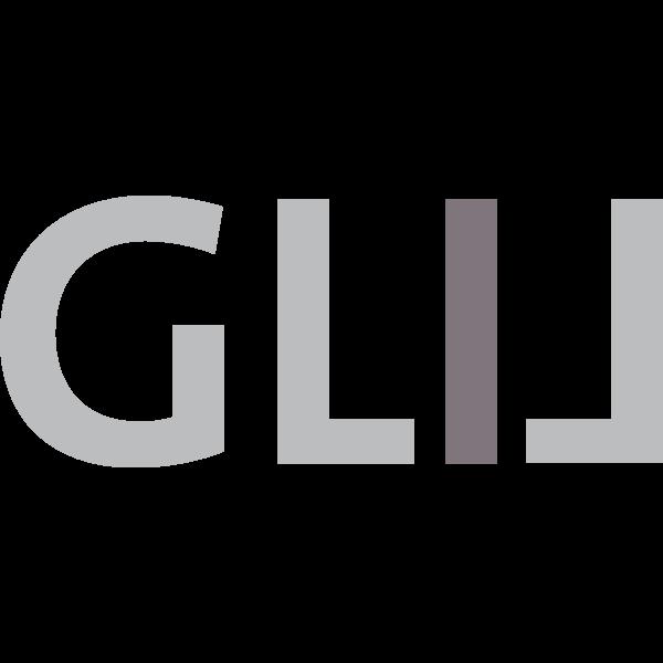 Global Link Int'l Limited Logo ,Logo , icon , SVG Global Link Int'l Limited Logo