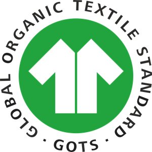 Global Organics Textile Logo ,Logo , icon , SVG Global Organics Textile Logo