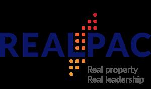 Global Real Estate Sustainability Benchmark Logo ,Logo , icon , SVG Global Real Estate Sustainability Benchmark Logo