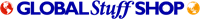 Global Stuff Shop Logo ,Logo , icon , SVG Global Stuff Shop Logo