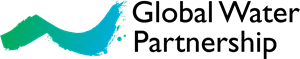 Global Water Partnership (GWP) Logo ,Logo , icon , SVG Global Water Partnership (GWP) Logo