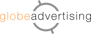Globe fze Logo ,Logo , icon , SVG Globe fze Logo