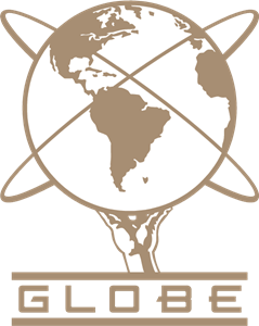 Globe POS Systems Logo ,Logo , icon , SVG Globe POS Systems Logo