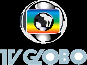 Globo TV Logo ,Logo , icon , SVG Globo TV Logo